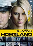 HOMELAND/�z�[�������h vol.1 [DVD]
