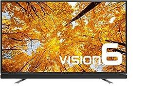 Grundig 32 VLE 6621 BP TV Ecran LCD 32