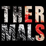 Desperate Ground The Thermals