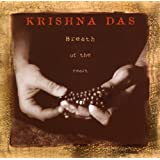 Breath of the Heart ~ Krishna Das