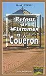 Retour de flammes à Couëron