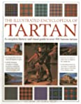 The Illustrated Encyclopedia of Tarta...