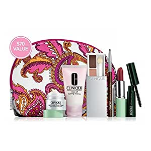 makeup gift sets amazon