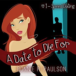 A Date to Die For Audiobook