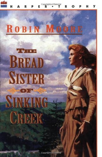 The Bread Sister of Sinking Creek (Pioneer Bread compare prices)