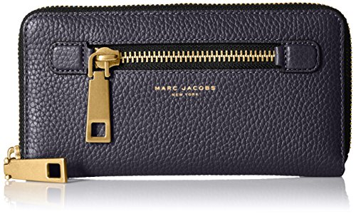 Marc-Jacobs-Gotham-City-Slgs-Standard-Continental-Wallet