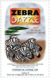 img - for Zebra Dazzle book / textbook / text book