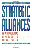 img - for Strategic Alliances: An Entrepreneurial Approach to Globalization book / textbook / text book