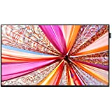 Samsung LH40DMDPLGC/EN SM DM40D 101 cm (40 Zoll) LED-Monitor (Wide, 8ms Reaktionszeit)
