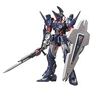 HMMシリーズ 装甲巨神Zナイト Z・A03 TYPE-K Zナイト 1/100 プラモデル