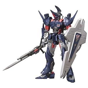 装甲巨神Zナイト Z・A03 TYPE-K Zナイト (1/100スケール プラスチックキット)