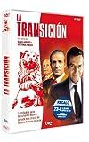 La transición + 23-F, el día más difícil del rey [DVD]