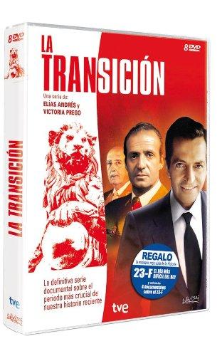 la-transicion-23-f-el-dia-mas-dificil-del-rey-dvd