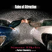Rules of Attraction: A Perfect Chemistry Novel | Simone Elkeles