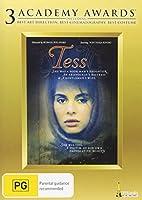 Tess (Roman Polanski)