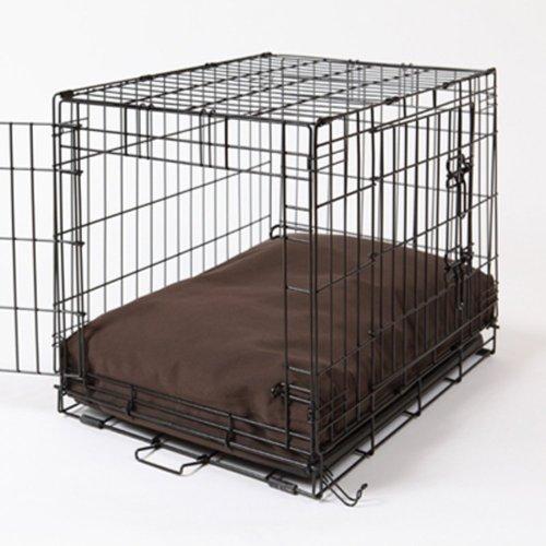 Rectangular Dog Bed 5233 front