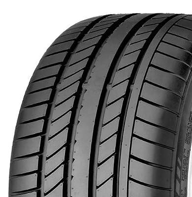Continental, 195/40R14 73V TL FR SPORT f/b/74 - PKW Reifen (Sommerreifen) von Continental Corporation - Reifen Onlineshop
