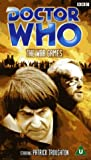 echange, troc Doctor Who: War Games [VHS]