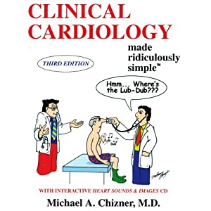 Simple made ridiculously cardiology pdf