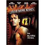 South Bronk Heroes
