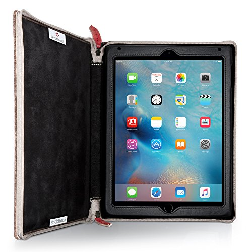 twelvesouth-bookbook-for-ipad-air-2-rutledge-97-front-cover-multi-fundas-para-tablets-front-cover-mu