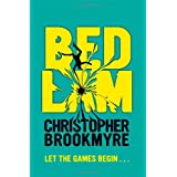 Bedlamby Christopher Brookmyre