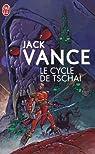 Le cycle de Tschai (l'intégrale) par Vance