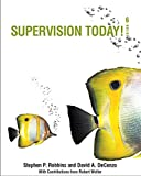 img - for Supervision Today! (6th Edition) book / textbook / text book