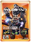 Wildstar Deluxe Edition [Online Game...