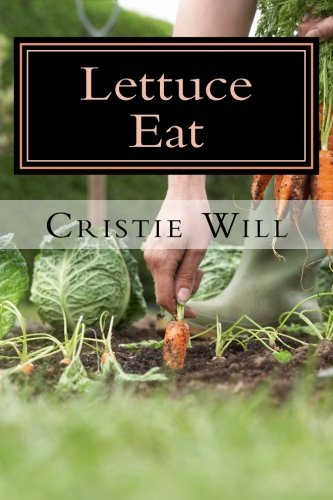 lettuce-eat-from-fruit-salads-jello-salads-to-tossed-salads