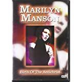 Birth Of The Antichrist [DVD]