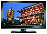 "Toshiba 19BL502B2 - 19"" High Definition LED TV"