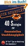 Die Spar-Di�t! 40 Strategien, um sich...