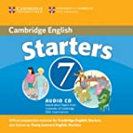 Cambridge Young Learners English Test...