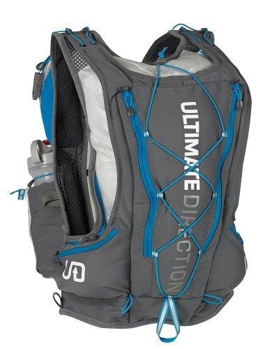 ultimate-direction-pb-20-adventure-vest-gunmetal-medium-large-by-ultimate-direction