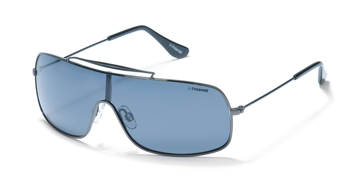 601efe38beea Polaroid Sunglasses Amazon