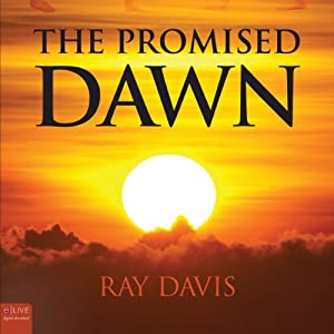 The Promised Dawn Audiobook