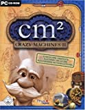 cm� - Crazy Machines II (Pepper Games)