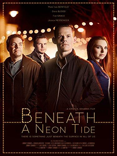 Beneath a Neon Tide on Amazon Prime Instant Video UK