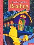 Delights: Houghton Mifflin Reading, Level 2.2