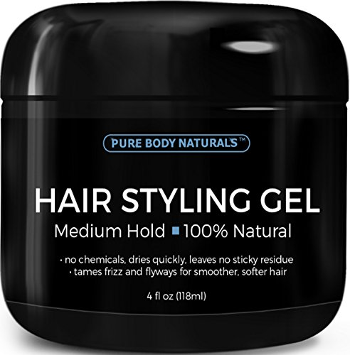 hair-gel-for-men-medium-hold-large-4oz-best-styling-gel-for-short-long-thin-and-curly-hair-great-for