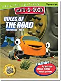 Auto-B-Good: Rules of the Road (Special Edition)