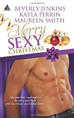 Merry Sexy Christmas