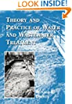 Theory and Practice of Water and Wast...