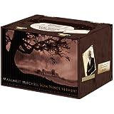 """Vom Winde verweht (34 CDs)von """"Margaret Mitchell"""""""