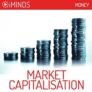 Market Capitalisation Audiobook
