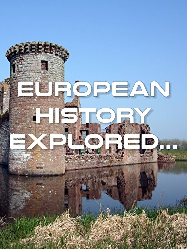 European History Explored
