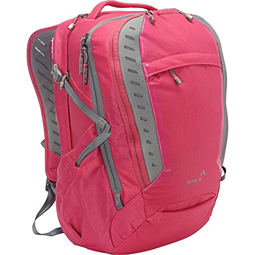 apera-tech-pack-one-size-fuchsia