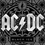 Black Ice [Digipack] Ac/Dc