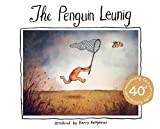 img - for The Penguin Leunig: 40th Anniversary Edition book / textbook / text book